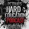 PETDuo's Hard Education Podcast - Class 126 - 17.04.18