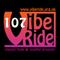 VibeRide: Mix 107