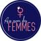 La Midinale #30 - Ciné-débat, projet «Au nom des femmes», salon des créateurs - 05.12.19