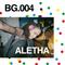 BG004 - Aletha