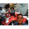 LHT 18 julio 2019 Programa lite - Carlos va de viaje.