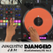 DJ ANGELO - Junglistic Jam (Drum & Bass x Jungle) [#CutCohesionLIVE Vol.3]