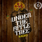 Under The Apple Tree Radio | Programme 6