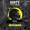 :: DIRTY PODCAST 078 :: Runy [RadioAparat]