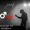 MEN ONLY @ simpleradio.fm