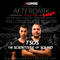 AfterDark House with kLEMENZ - guest TSOS  (The Scientists of Sound) 14.02.2018