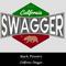 California Swagger