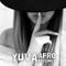 Yuva Afro Feelings January 2021