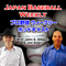 Vol. 8.41: Meulens, Kike, Samurai Crush MLB Stars, Special Moments, Radical HighHeat