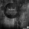 Budai - Out Of My Life E.P. /CUTS/