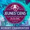Retraite pour Jeunes Gens - Printemps 2017 - Robert Charpentier (Session 4 de 4)