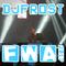 Press Start (Live at FWA 2017)