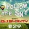 Follow the Sky #29
