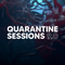 HVRIZON Live @ Quarantine Sessions 9.0