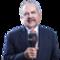 6AM Hoy por Hoy (16/11/2018 - Tramo de 08:00 a 09:00) | Audio | 6AM Hoy por Hoy