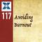 117: Avoiding Masonic Burnout