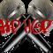 Hip Hop Lift Off