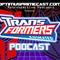 Transformers: Animated- Episode 14: Nature Calls - Optimusprimecast.com Retrospective Podcasts
