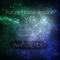 Future House session vol.2 - DJ COLIN WHITE&ERDEK