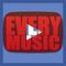 EveryMusic - Podcast #1
