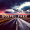 A Gospel-Changed Life - Galatians 1:10-24 - Matt Aroney - CiG - Audio
