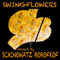 Swingflowers