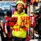BLACK STREET KINGS FETISH vol.93