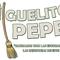 Entrevista integrantes de la Miguelito Pepe