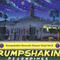Rumpshakin Records Classic Vinyl Vol 6 - Pumpin Epic Vocal Piano House 1992-1996