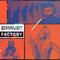 Brave! Factory 2018 Mix