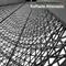 Sounds From NoWhere Podcast #094 - Raffaele Attanasio