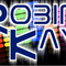 """Robin Kay - Kay Mix n°5 """"Electro House"""" (March 2015)"""