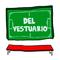 Del Vestuario (15 Septiembre 2014)