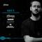 zYpper eXclusive on Radio Fantasy - 139 - Geo S (2021.07.09)