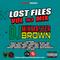 Lost Files Vol 103