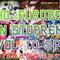 Tohou EuroBeat Non Stop ReMix VOL.10