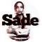 Sade / Essentials