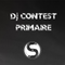 DJ CONTEST PRIMAIRE