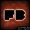 Immerse  - Guest Mix [FBP#60]