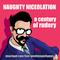 Mr.B's Naughty Niceolation Party (No.69)