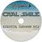 Caal Smile pres. Amnesia Ibiza SUMMER Mix (2013)