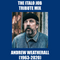 The Italo Job tribute to Andrew Weatherall