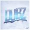 DJ Dubz - Housetastic December 2012