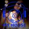 My House Radio Show 2018-05-12