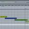 Mixcloud-01