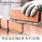 2018 10 - Regeneration