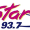 Paul Dailey - Live on Star Sound Factory 93.7 FM Boston - December 2005