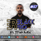 Black Rio - In The Mix #57