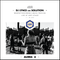Alinea A #488 DJ Lynce & Solution (Anti Stage - Neopop)