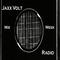 Jaxx Volt Radio Show - Podcast #016 Mix Of The Week
